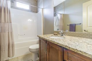 Photo 19: 201 Royal Avenue NW: Turner Valley Detached for sale : MLS®# A1142026