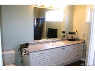 Photo 8:  in SOOKE: Sk Broomhill Half Duplex for sale (Sooke)  : MLS®# 408474