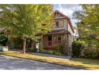 """Photo 1: 22986 139A Avenue in Maple Ridge: Silver Valley House for sale in """"SILVER VALLEY"""" : MLS®# R2616160"""