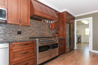 Photo 8: 5795 16A Avenue in Delta: Beach Grove House for sale (Tsawwassen)  : MLS®# R2172180