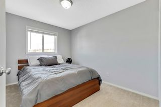 Photo 19: 75 Tuscany Springs Place NW in Calgary: Tuscany Detached for sale : MLS®# A1077943
