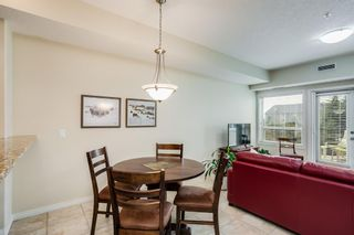 Photo 5: 2244 48 Inverness Gate SE in Calgary: McKenzie Towne Apartment for sale : MLS®# A1130211