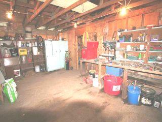 Photo 46: 8716 WESTSYDE ROAD in : Westsyde House for sale (Kamloops)  : MLS®# 135784