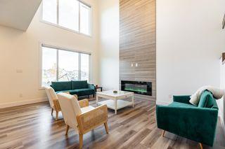 Photo 12: 16012 34 Avenue SW in Edmonton: Zone 56 House for sale : MLS®# E4262549