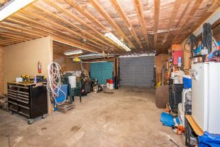 Photo 20: 4039 FOURTH Avenue in Smithers: Smithers - Town House for sale (Smithers And Area (Zone 54))  : MLS®# R2543687