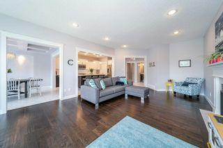 Photo 7: 5419 EDWORTHY Way in Edmonton: Zone 57 House for sale : MLS®# E4257251