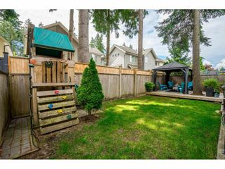 """Photo 20: 15082 59 Avenue in Surrey: Sullivan Station House for sale in """"Panorama Hills"""" : MLS®# R2399710"""
