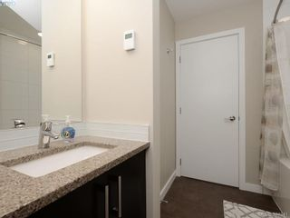 Photo 16: 203 591 Latoria Rd in VICTORIA: Co Olympic View Condo for sale (Colwood)  : MLS®# 791510
