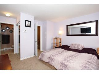 """Photo 14: 41 21535 88 Avenue in Langley: Walnut Grove Townhouse for sale in """"Redwood Lane"""" : MLS®# F1436520"""