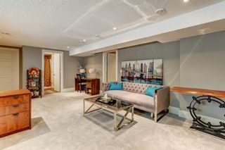 Photo 26: 4711 Norquay Drive NW in Calgary: North Haven Detached for sale : MLS®# A1080098