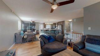 Photo 5: 3519 18 Avenue NW in Edmonton: Zone 29 House for sale : MLS®# E4240989