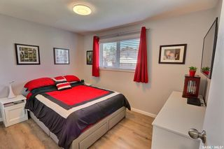 Photo 12: 1414 Lacroix Crescent in Prince Albert: Carlton Park Residential for sale : MLS®# SK856688