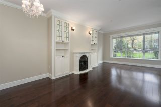 "Photo 18: 103 2985 PRINCESS Crescent in Coquitlam: Canyon Springs Condo for sale in ""PRINCESS GATE"" : MLS®# R2385137"