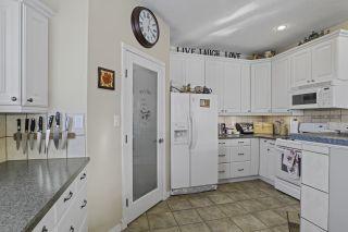 Photo 14: 2910 Drake Drive: Cold Lake House for sale : MLS®# E4232150