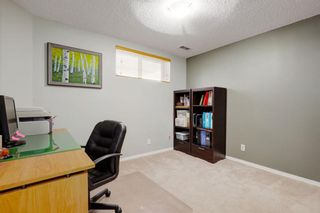 Photo 23: 6 Rocky Ridge Heights in Calgary: Rocky Ridge Detached for sale : MLS®# A1086839