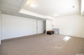 Photo 32: 608 Gray Avenue in Saskatoon: Sutherland Residential for sale : MLS®# SK847542