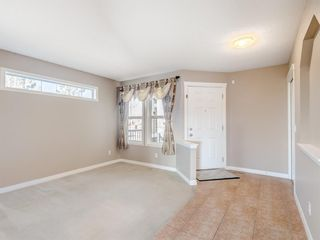 Photo 13: 236 Chapalina Heights SE in Calgary: Chaparral Detached for sale : MLS®# A1078457