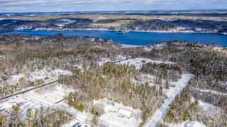 Photo 5: Lot 16 Seafox Road in Conquerall Bank: 405-Lunenburg County Vacant Land for sale (South Shore)  : MLS®# 202102353