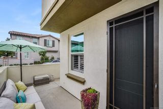 Photo 29: OCEANSIDE Townhouse for sale : 3 bedrooms : 4128 Rio Azul Way