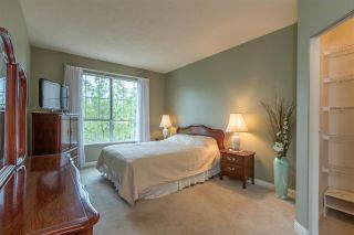 Photo 10: 423 2995 PRINCESS CRESCENT in Coquitlam: Canyon Springs Condo for sale : MLS®# R2318278