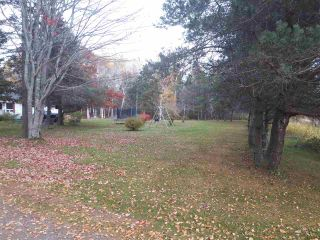 Photo 27: 4651 366 Highway in Tidnish Cross Roads: 102N-North Of Hwy 104 Residential for sale (Northern Region)  : MLS®# 201925091