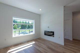 Photo 9: 8 3016 S Alder St in : CR Willow Point Row/Townhouse for sale (Campbell River)  : MLS®# 883589