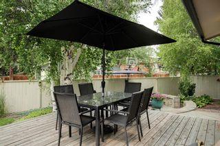 Photo 26: 164 Park Estates Place SE in Calgary: Parkland Detached for sale : MLS®# A1136798