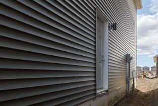 Photo 2: 911 BERG Place: Leduc House for sale : MLS®# E4227172