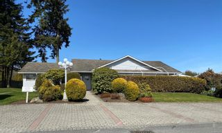 Photo 17: 1-7509 Central Saanich Rd  |  Country Park Village