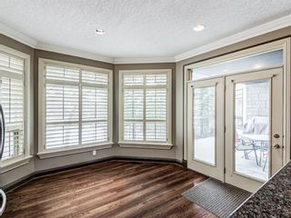 Photo 16: 267 Hamptons Square NW in Calgary: Hamptons Detached for sale : MLS®# A1085007
