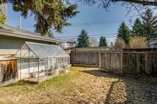 Photo 40: 436 38 Street SW in Calgary: Spruce Cliff Detached for sale : MLS®# A1091044