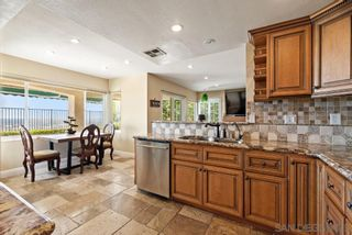 Photo 11: RANCHO PENASQUITOS House for sale : 5 bedrooms : 14302 Mediatrice Ln in San Diego