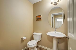 Photo 12: 94 SUNSET Road: Cochrane House for sale : MLS®# C4147363