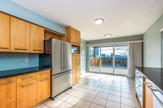 Photo 10: 578 W 61ST Avenue in Vancouver: Marpole House for sale (Vancouver West)  : MLS®# R2538751