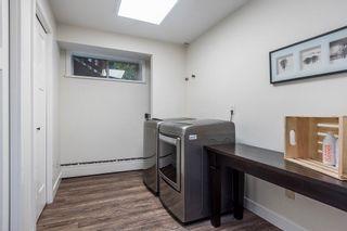 Photo 15: 26491 98 AVENUE in Maple Ridge: Thornhill MR House for sale : MLS®# R2230719