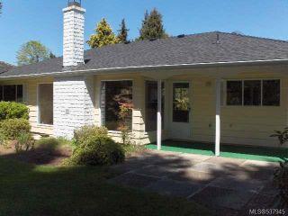 Photo 14: 1064 Eaglecrest Dr in QUALICUM BEACH: PQ Qualicum Beach House for sale (Parksville/Qualicum)  : MLS®# 537945