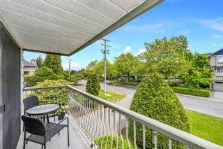 Photo 21: 316 900 Tolmie Ave in : SE Quadra Condo for sale (Saanich East)  : MLS®# 876676