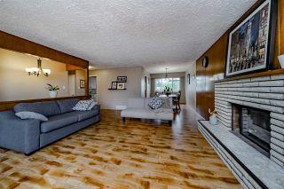 Photo 3: 3940 FIR Street in Burnaby: Burnaby Hospital House for sale (Burnaby South)  : MLS®# R2366956