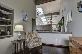 Photo 8: 512 Coach Grove Road SW in Calgary: Coach Hill Detached for sale : MLS®# A1127138