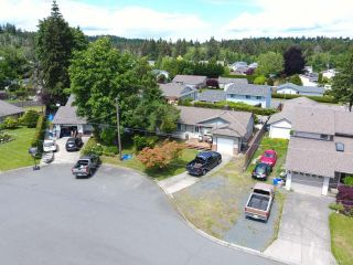 Photo 39: 517 Holly Pl in CAMPBELL RIVER: CR Willow Point House for sale (Campbell River)  : MLS®# 840765