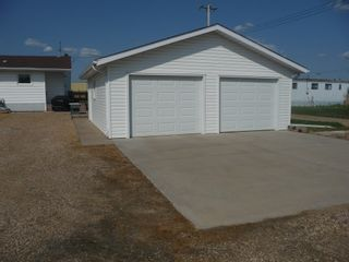 Photo 13: 503 4th Avenue in Bruce: House for sale