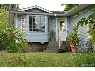 Photo 3: 174 Park Dr in SALT SPRING ISLAND: GI Salt Spring House for sale (Gulf Islands)  : MLS®# 702555