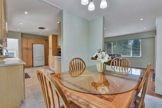 Photo 15: 507 SCHOOLHOUSE Street in Coquitlam: Central Coquitlam House for sale : MLS®# R2613692