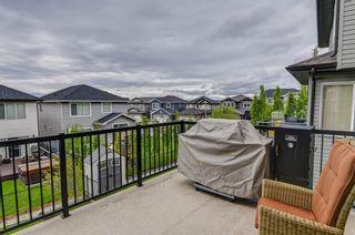 Photo 38: 15 Sunset Terrace: Cochrane Detached for sale : MLS®# A1116974