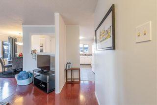 Photo 2: 1137 Crestview Park Drive in Winnipeg: Crestview Residential for sale (5H)  : MLS®# 202107035