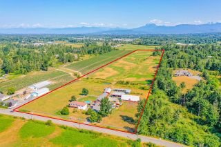 Photo 2: 27739 DOWNES Road in Abbotsford: Aberdeen House for sale : MLS®# R2602670