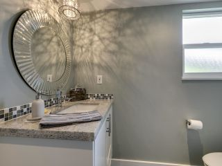 """Photo 35: 5159 SAPPHIRE Place in Richmond: Riverdale RI House for sale in """"West Tiffany Estates"""" : MLS®# R2550744"""