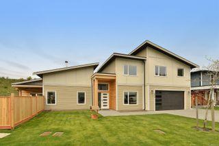 Photo 1: 334 Lone Oak Pl in : La Mill Hill House for sale (Langford)  : MLS®# 874974