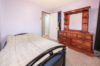 Photo 16: 630 SILVER BIRCH Street: Oakbank Residential for sale (R04)  : MLS®# 202113327