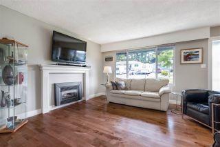 "Photo 12: 7871 110 Street in Delta: Nordel House for sale in ""Nordel"" (N. Delta)  : MLS®# R2469829"